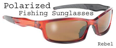 fishing polarized glasses  Polarized Fishing Sunglasses - Polarized Sunglasses
