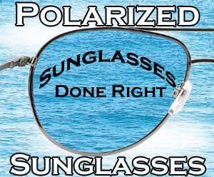 polarized glasses  Polarized Sunglasses - Cheap Polarized Sunglasses For Sale